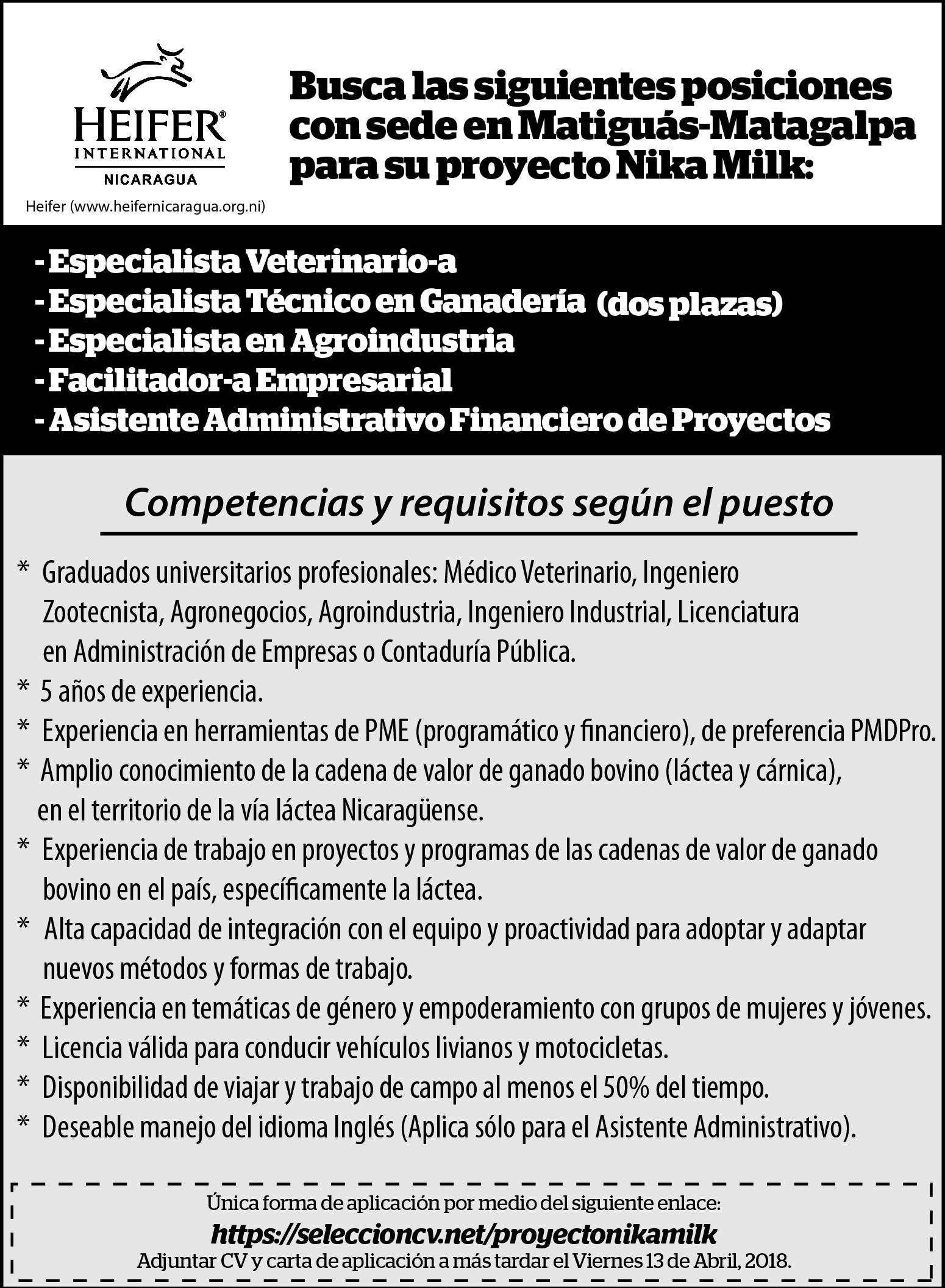 Famoso Asistente De Gerente Empleos Cv Galería - Colección De ...